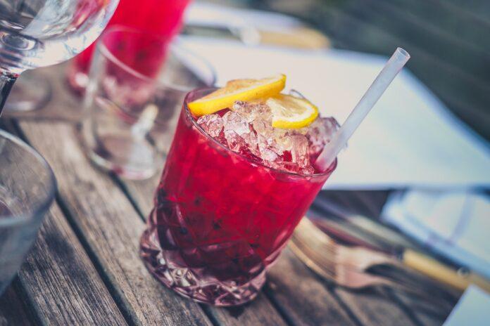 alkohol blog